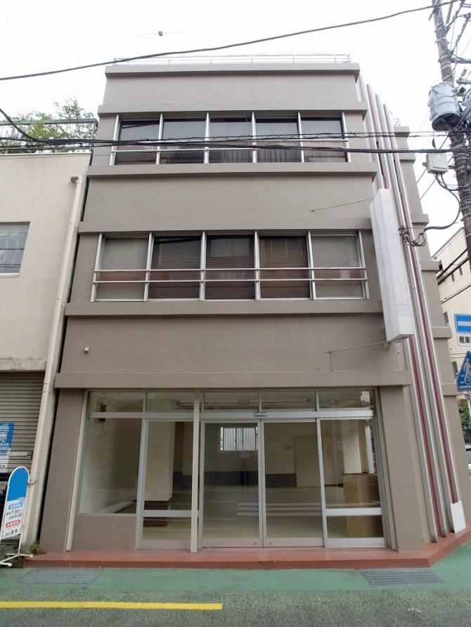 「変身願望」アリ!~店舗・事務所編~